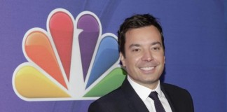 Jimmy-Fallon-injures-right-hand-during-tumble-in-Cambridge-Mass