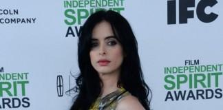 Krysten Ritter Stars in New 'Jessica Jones' Trailer
