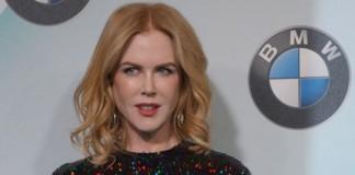 Lee Daniels, Nicole Kidman Talk Possible 'Empire' Appearance
