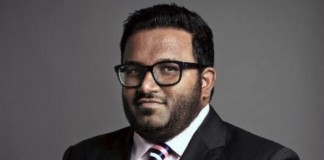Maldives-vice-president-arrested-in-assassination-attempt