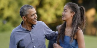 Malia-Obama-gets-apology-from-Brown-University-students-regarding-beer-pong-tweets