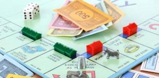 Brawl At Missouri Monopoly Tournament