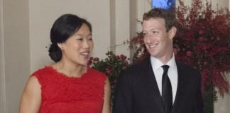 Mark-Zuckerberg-wife-Priscilla-Chan-to-open-new-kind-of-private-school