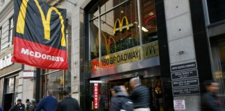 McDonalds-tests-Monster-energy-drink-in-some-restaurants