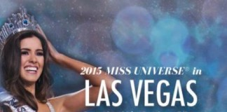 Miss-Universe-Pageant-to-air-on-FOX-on-Dec-20