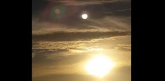 Mysterious-planet-recorded-by-Florida-woman-likely-a-sundog