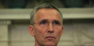 NATO Moves To Bolster Collective Defense