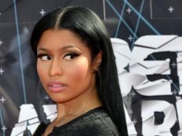 Nicki Minaj is Unapologetic About Miley Cyrus VMA Feud