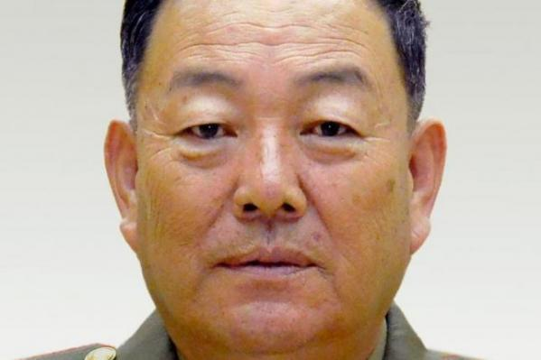 North-Korea-stabilizing-after-the-purge-of-Hyon-Yong-Chol