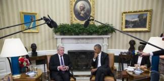Obama-to-German-president-Humane-response-needed-for-tragic-European-migrant-crisis