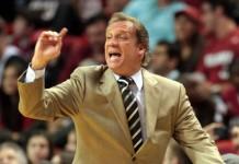 Phil-Flip-Saunders-coach-of-Minnesota-Timberwolves-dies-of-cancer