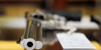 Poll-Americans-say-mental-issues-to-blame-for-mass-shootings-not-US-gun-laws