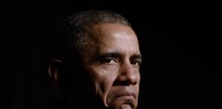President-Obama-GOP-is-like-Grumpy-Cat