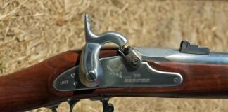 Priest Allegedly Pointed Gun At Child