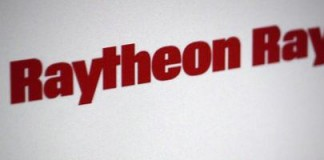 Raytheon-study-finds-more-men-then-women-attracted-to-cybersecurity-career