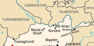 Report-Bad-location-data-for-USAID-hospitals-in-Afghanistan