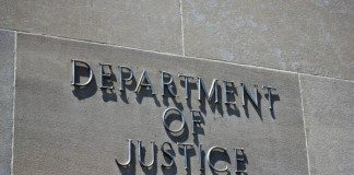 6,000 Nonviolent Prisoners To Be Released By DOJ