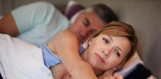 Restless Leg Syndrome Linked To Heart And Kidney Problems
