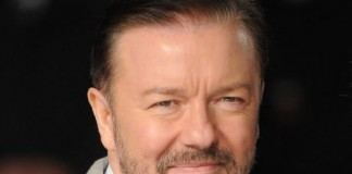 Ricky-Gervais-to-host-the-Golden-Globes-ceremony-for-a-fourth-time