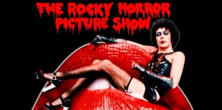 'The Rocky Horror Picture Show' Cast Reunites for the 40th Anniversary