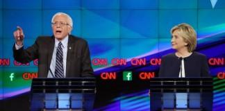 Sanders: Free Tuition