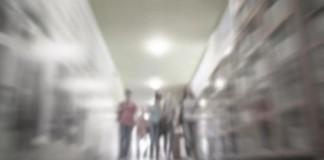 Student Deaths After Hypnotism