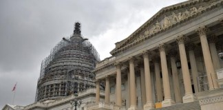 Senate-passes-two-year-budget-bill-Obama-expected-to-sign