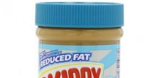 Skippy-peanut-butter-recalled-possible-metal-shavings-in-jars