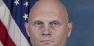 Soldier-killed-in-Iraq-hostage-mission-identified