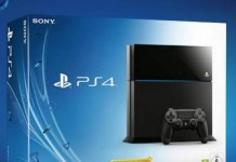 Sony Cuts Playstation 4 Price