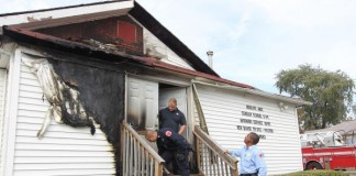 St-Louis-church-arson-suspect-also-tried-to-burn-relatives-home-report-says