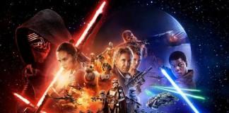'Star Wars' Premiere Resellers