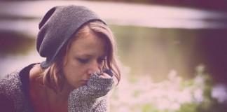 Lithium Safe, Effective For Bipolar Disorder In Children