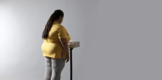 Weight Loss Surgery Linked To Suicide