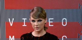 Taylor Swift Named World's Highest-Earning Musician