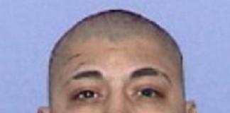 Texas Executes Escamilla For 2001 Officer Slaying