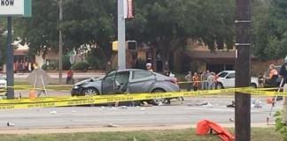 Three-dead-dozens-hurt-in-crash-at-Oklahoma-State-homecoming-parade
