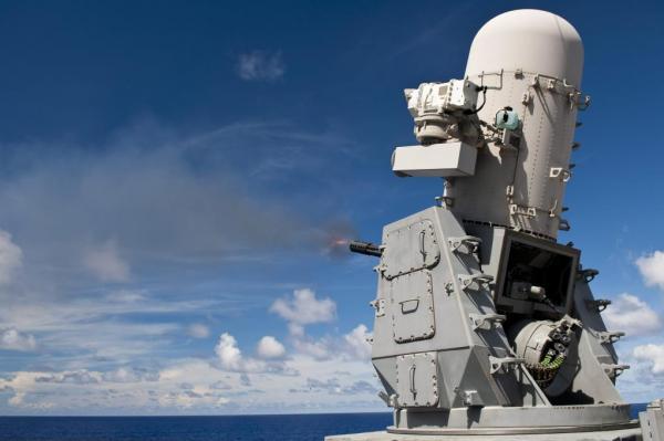 US-Navy-awards-Raytheon-159-million-for-Phalanx-production