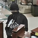 US bank Robbery West Valley City 2