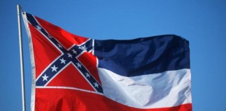 Univ. Of Mississippi Pulls Confederate State Flag From Campus