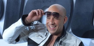 Vin-Diesel-unfazed-by-dad-bod-shaming-Ive-had-the-best-body-in-NYC-for-decades