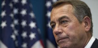 White House, Congress Near Budget Agreement