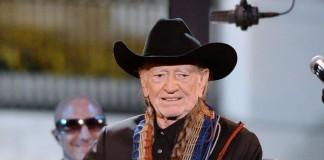 Willie Nelson Postpones Merle Haggard Tour