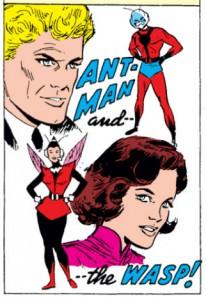 Photo Courtesy: Marvel Comics