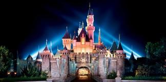 Disneyland Has Raised It's Prices
