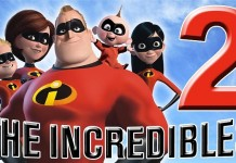 maxresdefault-the-incredibles-2-finding-dory-more-upcoming-pixar-films-which-will-be-the-best-jpeg-144936