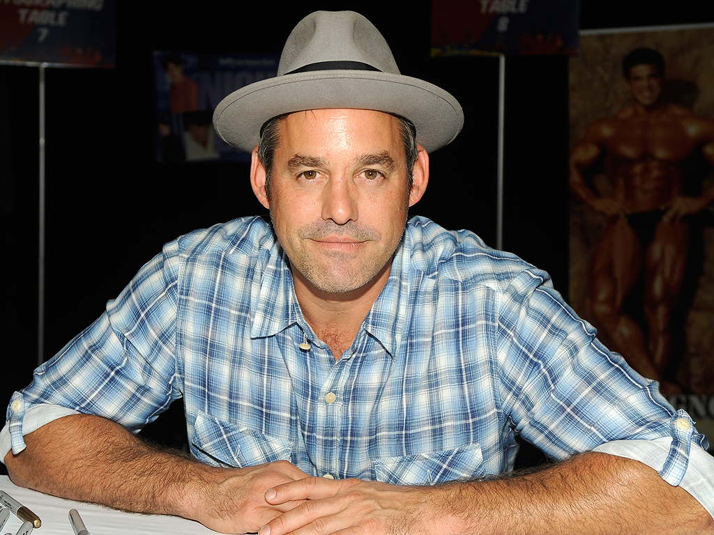 Discuss Relationship Goals With Partner?