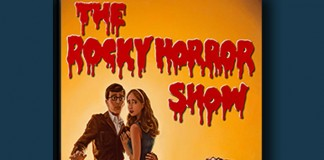 """Jim Dabakis To Reprise Role In """"Rocky Horror Show"""""""