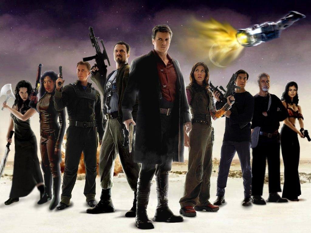 25  best ideas about Serenity <b>cast</b> on Pinterest | <b>Firefly cast</b> ...