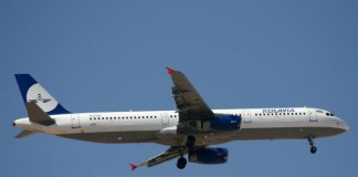 xRussian-airliner-crash-in-Egypt-kills-all-224-aboard